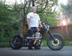 customer builds ryca motors online store