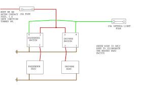 x radio wiring diagram x wiring diagrams
