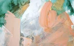 Pinterest Aesthetic Wallpapers For ...