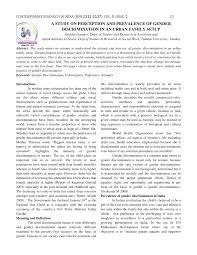 hurricane katrina essay biloxi ms