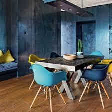 charles ray furniture. Charles Ray Eames Style DAW Arm Chair - Dark Grey Furniture L