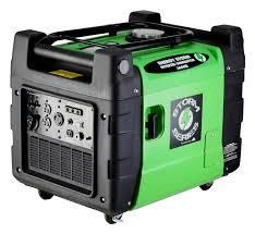 lifan generators 3600 wiring diagram lifan wiring energy storm 3600ier lifan power usa