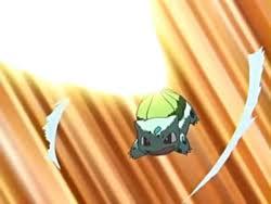Pokemons de Kanto! - Página 2 Images?q=tbn:ANd9GcQ22WtdWqlKr2Q0jXrrbnDPXSd4oEzgI-UJep337iwlGgr4l8qS