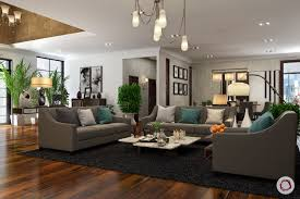 choose living room ceiling lighting. Ceiling Lights Choose Living Room Lighting