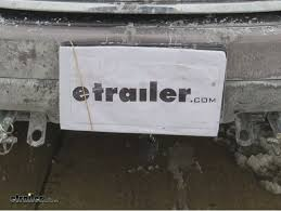 roadmaster tail light wiring kit installation 2014 honda cr v roadmaster tail light wiring kit installation 2014 honda cr v video etrailer com