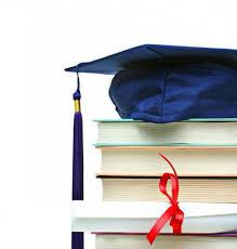 Речь для защиты диплома образец ru речь для защиты диплома