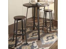 chair wonderful round pub tables 12 s 2fsignature design by ashley 2fcolor 2fchalliman 20d307 20 201695589344