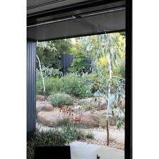 Small Picture 60 best Garden design images on Pinterest Australian native