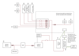 high pressure sodium ballast wiring diagram wirdig circuit diagram as well high pressure sodium ballast wiring diagram