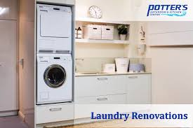 it is always smarter to look for an expert kitchen and bathroom renovations melbourne to get the job done laundry area is one of the hardest working spaces