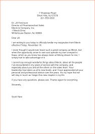 board resignation letter sample cover letter resignation letter sample short notice resignation letter sample resume teacher resignation letter short notice