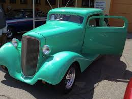 1934 Chevrolet For Sale ▷ Used Cars On Buysellsearch