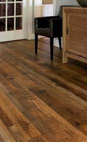 reclaimed antique flooring weathered antique pine love it