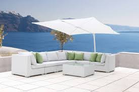 luxury outdoor furniture skyline design imagine. IBIZA CORNER GROUP. MALAI SOFA LIVING Luxury Outdoor Furniture Skyline Design Imagine