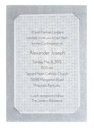 Catholic Baptism Invitations Catholic Baptism Invitations Baptism Invitation Catholic Christening