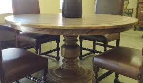 by size handphone tablet desktop original size back to fresh 84 inch round dining table