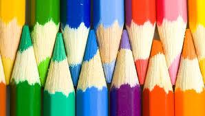 Afbeeldingsresultaat voor potloden