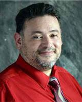 Academic Programs & Information - Oregon - Klamath Community ...