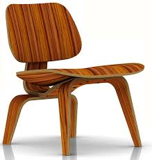 popular-plywood-chairs-molded-lounge-herman-miller-1.