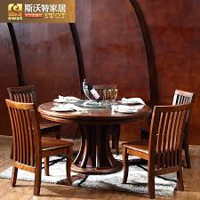 chinese round dining table get ations a swot wood dining table dining table round table special