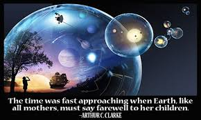 space travel quotes space travel quote acirc