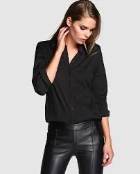 mirto women s shirt