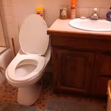 plumbers lincoln ne. Wonderful Plumbers Photo Of Wentz Plumbing  Lincoln NE United States The Toilet Sits Like To Plumbers Lincoln Ne C