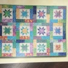 Quilts by Phyllis, Inc. 2943 Putnam Ave. Hurricane, WV 25526 – PH ... & IMG_4690 Adamdwight.com