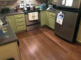 Kitchen Cabinet Refacing Ottawa