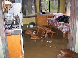 water damage home repair. Fine Damage Water Damage Repair Company Santa Cruz Intended Home