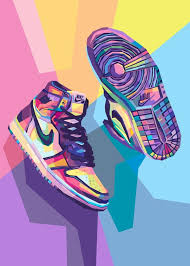 Posted by admin posted on january 06, 2019 with no comments. Nike Wallpaper Iphone 11 Pro Max Free Download