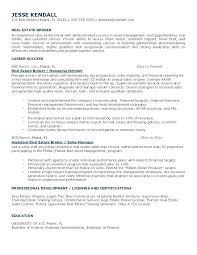 Real Estate Agent Resume Adorable Real Estate Agent Cover Letter Real Estate Agent Resumes Real Estate