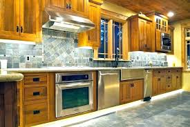 lighting above cabinets. Kitchen Cabinets Lights Above Cabinet Lighting Rope