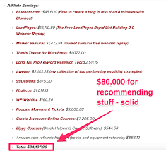 online marketing made simple a step by step guide earnings