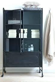 industrial storage cabinet with doors. Surprising Steel Storage Cabinets With Doors Metal Cabinet  Best Industrial Ideas C