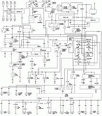 Ford mustang 0l mfi ohv ho 8cyl repair guides wiring fig cadillac eldorado diagram