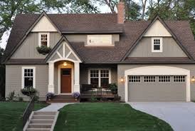 Small Picture Best Exterior Paint Colors With Brick Pict Information About