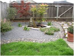 Small Picture Small Backyard Garden Ideas Australia Tag Winsome Backyard Ideas