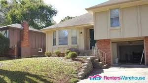 South Side Houses For Rent   Kansas City, MO