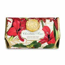 Shea Butter Floral <b>Scent Bar</b> Soaps for sale | eBay