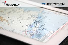 Navigraph Jeppesen Charts To The Flight Simulation Community
