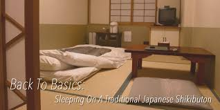 bedroom basics. An Easy Shopping Guide For A Traditional Japanese Shikibuton Bed Bedroom Basics