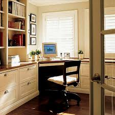 beautiful corner desks furniture. Beautiful Corner Desk Small Spaces Photograph Desks Furniture