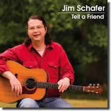 Jim Schafer - Original Music from Ohio
