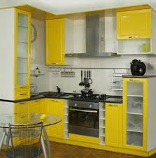 kitchen furniture small kitchen. space saving kitchen furniture for small spaces white and yellow cabinets a