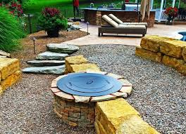 Kids Backyard Play Area Design Ideas Outdoor Fire Pit Area Designs Backyard Fire Pit Area