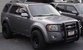 2008 ford escape tire size escape city com view topic post your 245 70r16 or 245 75r16