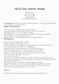 Caregiver Cover Letter Direct Caregiver Sample Resume