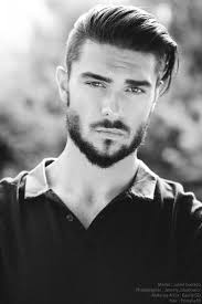 Best Hairstyle Ever For Men 1456 Best Images About Mens Hair Cuts On Pinterest David Beckham