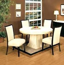 area rugs for kitchen table rugs area rugs for kitchen table